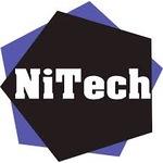 nitech