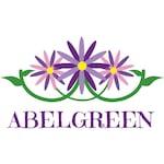 Abelgreen