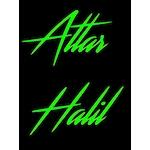ATTAR_HALİL