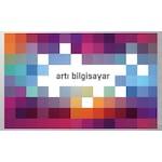 Ar+ıBilgisayar