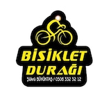 bisikletdurağı