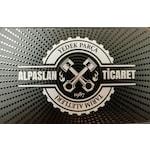 AlpaslanTicaret66