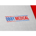ObbyMedical
