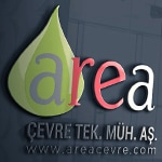 AREAOİL