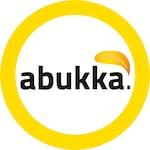 abukka