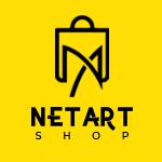 NetArtShop