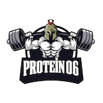 Protein06