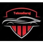 TeknaGaraj
