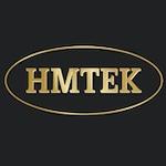 HMTEK