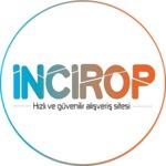 incirop