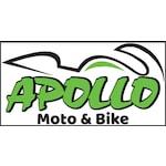 APOLLO.MOTOR