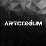 Artconium