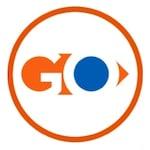 Gogoliva