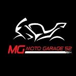 motogarage52