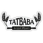 Tatbaba
