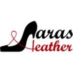 arasleather