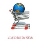 Alisveris_Dunyasi