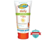 TruKid Daily Sunny Days Doğal Güneş Koruyucu 30 spf 100 ml 03/20