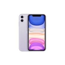 Apple iPhone 11 64 GB (Apple Türkiye Garantili)
