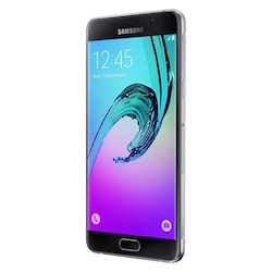 Galaxy A5 (2017) Samsung
