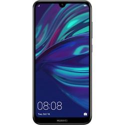 Y7 Huawei