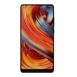 Mi MIX 2 Xiaomi