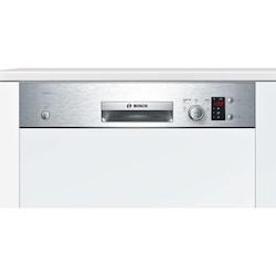 SMI50D05TR Bosch