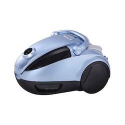 Aqua Max 6000 Vestel