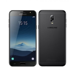 Galaxy C8 Samsung