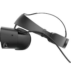 Rift Oculus