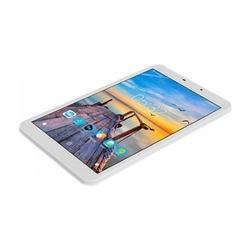 T Tablet Turkcell