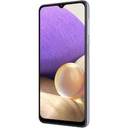 Galaxy A32 128 GB Samsung