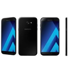 Galaxy A7 (2017) Samsung