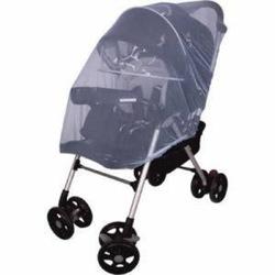 Bebek Arabası Sinekliği Puset Sineklik