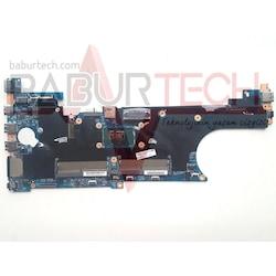 Orijinal Lenovo Thinkpad T570 İ5-7200U Fru 01ER385 Laptop Anakart