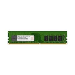 Longline LNGDDR42133DT/16GB 16 GB DDR4 2133 MHz CL15 Ram