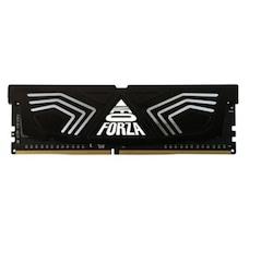 Neo Forza NMUD480E82-3600DB11 8 GB DDR4 3600 MHz Ram