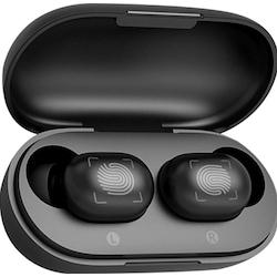 Haylou GT1 Plus TWS Bluetooth Kulak İçi Kulaklık