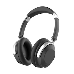 Vidvie BBH2103 Bluetooth Gürültü Önleyici Kulak Üstü Kulaklık