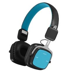 ZW-13 Bluetooth 4.2 Mikrofonlu Kulak Üstü Kulaklık