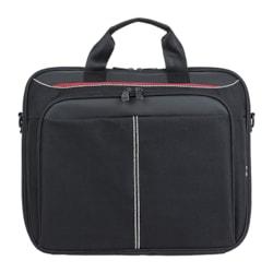"PLM PLC34 15,6"" Siyah Notebook Çantası"