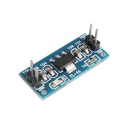 AMS1117 3.3V Voltaj Regülatör Modülü - 2 Adet