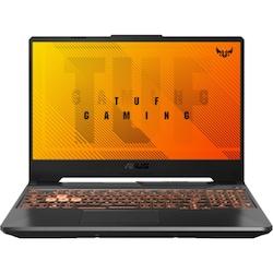 "Asus FX506LI-HN005A1 i5 10300H 16GB 256SSD 1650Ti FDOS 15.6"""