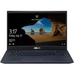 """Asus X571GT-AL032T  i7 9750H 16GB 512GB SSD GTX1650 4 GB Win10 15.6"""""""