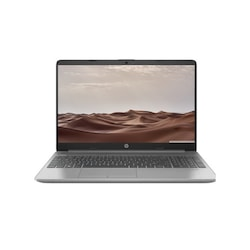 """HP 250 G8 2W8X8EA008 i5-1135G7 16 GB 1 TB SSD 15.6"""" Free Dos FHD Dizüstü Bilgisayar"""