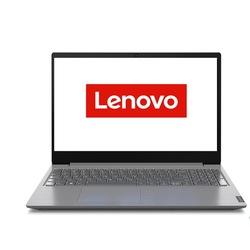 """Lenovo V15 82C500R1TX9 i5 1035G1 4 GB 1 TB+512 GB 2 GB MX330 15.6"""" Free Dos Dizüstü Bilgisayar"""