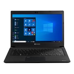 """Dynabook Tecra A30-G-14L i7-10510U 16 GB 512 GB SSD 13.3"""" W10Pro Dizüstü Bilgisayar"""