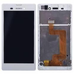 SONY XPERİA T3 DOKUNMATİK EKRAN LCD