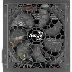 Aerocool AE-AEROBR750 750 W 80+ Bronze Aktif PFC Güç Kaynağı