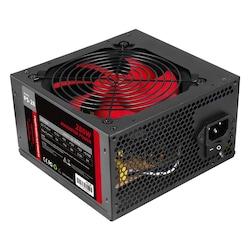 Hiper PS-28 280W 12 CM Fanlı Güç Kaynağı
